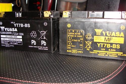 DSC00233-s.JPG