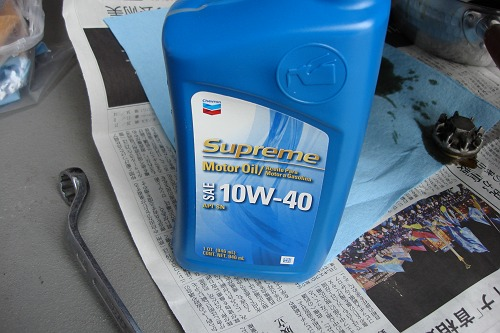 DSC00534-s.JPG