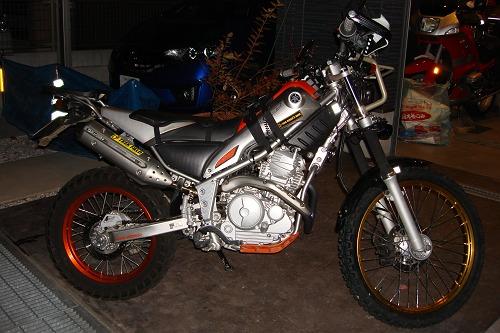 DSC00556-s.JPG