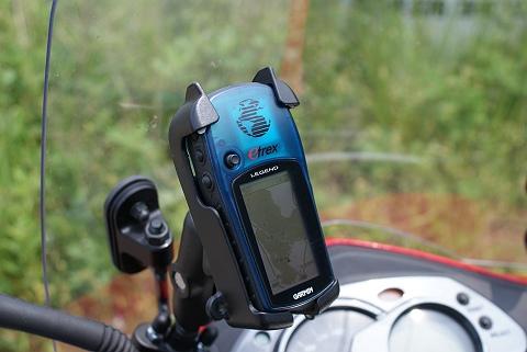 DSC00655-s.JPG
