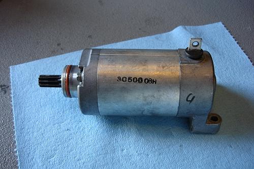 DSC01065-s.JPG