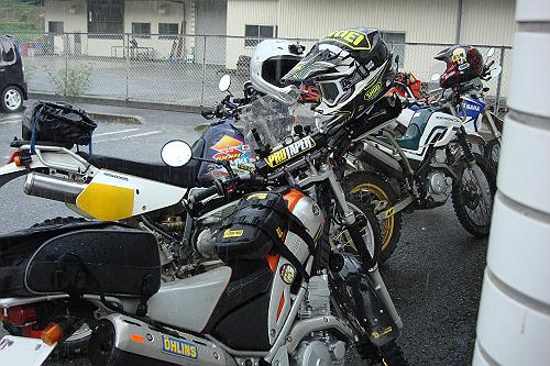 DSC01157-s.JPG