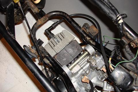 DSC03406-s.JPG